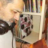 MusicRain (Yiannis G.)
