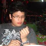 Christian Albao