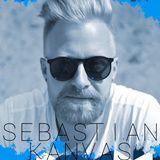Sebastian Kanvas