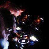DJ Zwackery