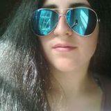Summer Naser