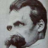 Hugo Andres Chavez