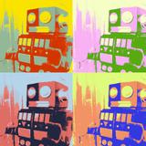 RU57Yrobot