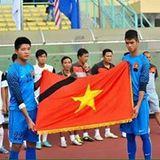 Vũ Tuyên Quang GK