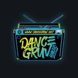 DanceGruvRadio