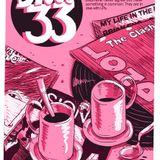Dites33