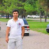 Ibrahim Tosun