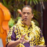 Classic Hawaiian Music - Caz, C&K, Kalapana, Hui Ohana...