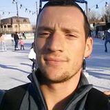 Serj Margarit