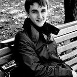 Дмитрий Музыка