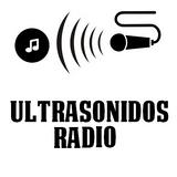 ultrasonidosradio