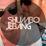 Shumbo Jebang on House Freqs 5.11.18