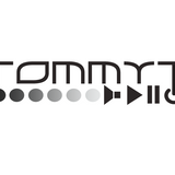 Tommy T - Promo Mix (Summer 2013 Edition)