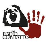 Radio Contatto