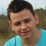 Vitaly Mashchenok