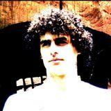Cristian van Gurgel- house promo mix #6 2017.mp3
