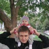 Dmitriy Aleksandrovih