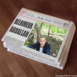 Abdallah Belhimeur