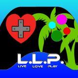 Live Love Play - Audio