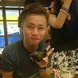 Zhang Shengwen