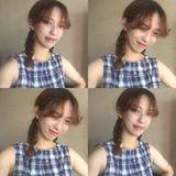 Eun Chae  Kang