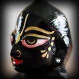Dina Bandhu Dasa