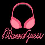 WannaGuess