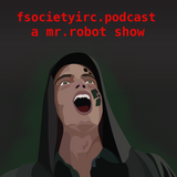 fsocietyirc.podcast