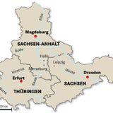 #podcast#Mitteldeutschland#