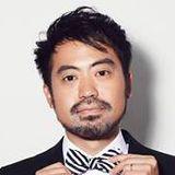 Shouhei Matsumoto