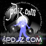 Persian DJz (www.PDJz.com)