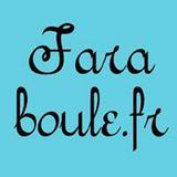 Fanny Faraboule