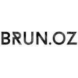brun. OZ