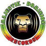 Majestik Dominion Records