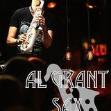 AlGrantSax