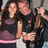 Guty Fender