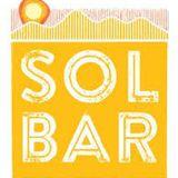 Sol Vibes Presents