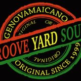 GROOVE YARD SOUND - belin che sound !