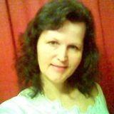 Erika Matejová