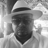 Black Moses/JB Funk Skratkh Sample (RATED PG 13)
