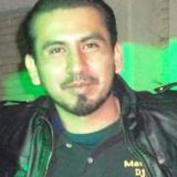 Mauro Gutierrez Marcos