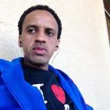 Melese Mulugeta
