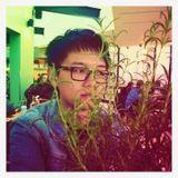 Zijiang He