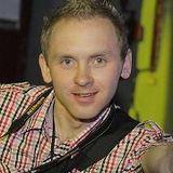Damian Kisiel Więtczak