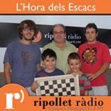 L'Hora dels Escacs