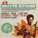 The Groove Kitchen Mix 2