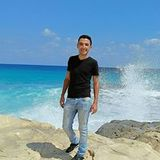HaSsan Samir