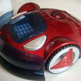 Top Finest Robot Vacuum