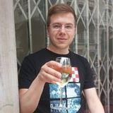 Dawid Krysiak