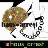 HAUS-ARREST